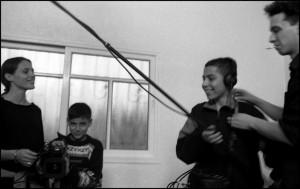 Sam_et_moi_-_enfants_apprentis